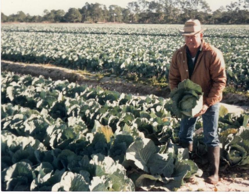 Dad_farming20190327_Page_1